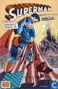 Strips - Superman [DC] - Special Jaargang '91