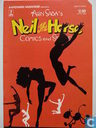 Neil the Horse Comics and Stories 7