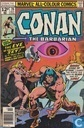 Conan The Barbarian 79