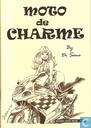 Moto de charme