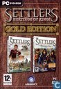 The Settlers: Heritage of Kings Gold Edition