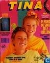 Strips - Tina (tijdschrift) - 1989 nummer  47