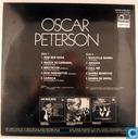 Disques vinyl et CD - Peterson, Oscar - Oscar Peterson