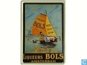 Bols Liqueurs (2)