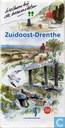Zuidoost-Drenthe