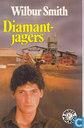Diamantjagers