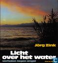 Licht over het water