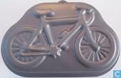 fiets-bakblik groot