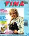 Comics - Cindy ziet spoken - 1987 nummer  24