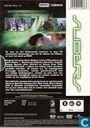 DVD / Video / Blu-ray - DVD - Het vierde seizoen