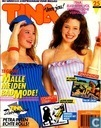 Comic Books - Fran'll Fix It - 1985 nummer  25