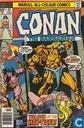 Conan the Barbarian 67
