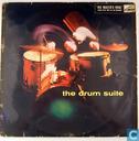 The drum suite