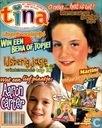 Comics - Echte vriendin, Een - 1997 nummer  51