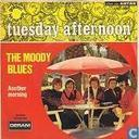 Forever afternoon (Tuesday afternoon)