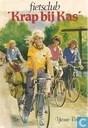 fietsclub 'Krap bij Kas'