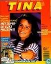 Comic Books - Marnie en de rest - 1987 nummer  34