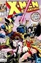 X-men Adventures 1