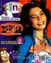 Strips - Eenmaal, andermaal - 2004 nummer  50