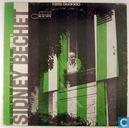 Sidney Bechet Jazz Classics