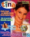 Bandes dessinées - Astrids afspraakje - 2002 nummer  39