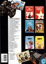 Comic Books - Spirou and Fantasio - De jeugd van Robbedoes