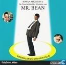 De verschrikkelijke verhalen van Mr. Bean