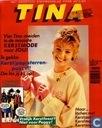 Bandes dessinées - Ik kan nooit meer dansen - 1987 nummer  52