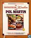 De fantastische keuken van Pol Martin