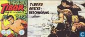 Tibors Geisterbeschwörung