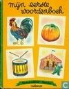 Mijn eerste woordenboek