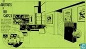 Stripmaatschapkaart 1987
