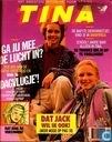 Comics - Dafne - 1990 nummer  35
