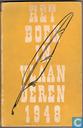 Het boek in Vlaanderen 1948