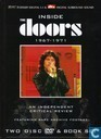Inside the Doors 1967-1971