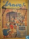 Bandes dessinées - Bobby Dazzler - Nummer  44