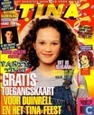 Comic Books - Paniek in de pitstop - 1994 nummer  34