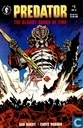 Predator: The Bloody Sands Of Time 1