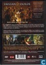 DVD / Video / Blu-ray - DVD - Tristan & Isolde