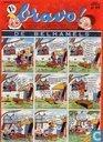 Strips - Bravo (tijdschrift) - Nummer  49