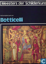 Het komplete werk van Boticelli