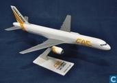 Challenge Air Cargo - 757-200F (01)