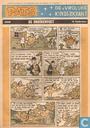 Strips - Patskrant (tijdschrift) - Nummer  554