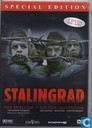 DVD / Video / Blu-ray - DVD - Stalingrad