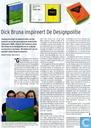 20080925 Dick Bruna inspireert De Designpolitie