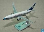 KLM - 737-800 retro (02)