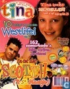 Strips - Hartenbreekster, De - 1999 nummer  27