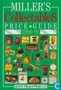 Miller's Collectables Price Guide 1990-91
