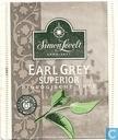 Earl Grey Superior