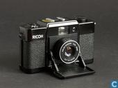Ricoh FF-1